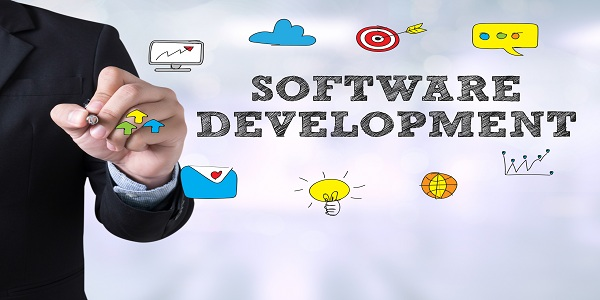Ancoax Technologies - Website Design and software development company in raipur, rourkela, ambikapur